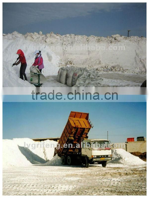 99% Magnesium Chloride, High Quality 99% Magnesium Chloride, magnesium chloride 47%,white flake , Bulk Magnesium Chloride