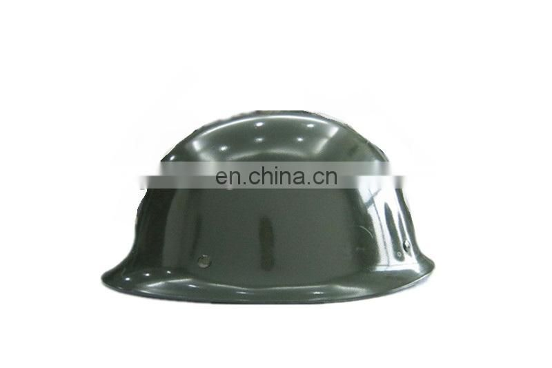safety helmet military