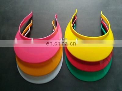 Hot selling promotional cap