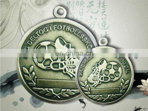 supply sports metal medal