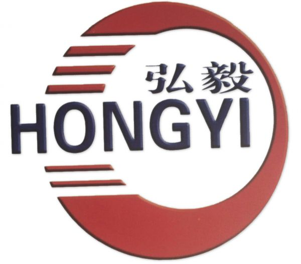 Shandong Hongyi Metal Products Co., Ltd.