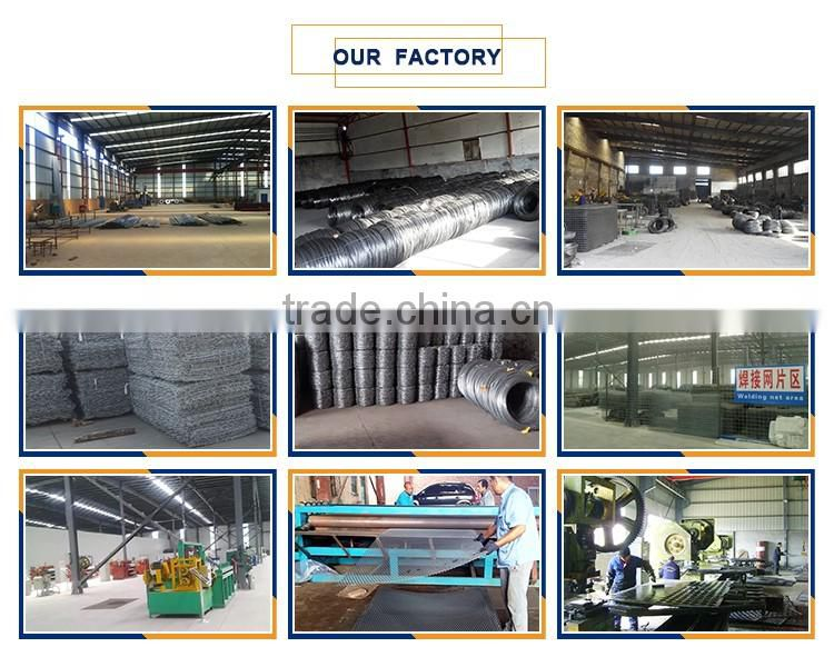 superior quality low carbon steel aluminum suspended ceiling factory cheap low carbon expanded metal mesh
