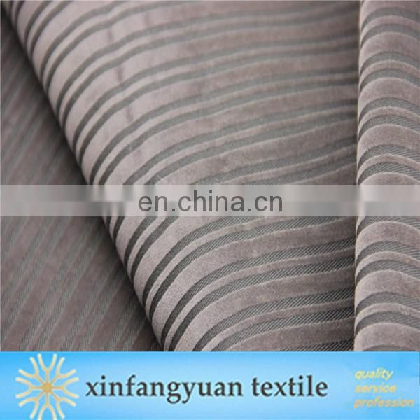 XFY 100 cotton twill fabric price