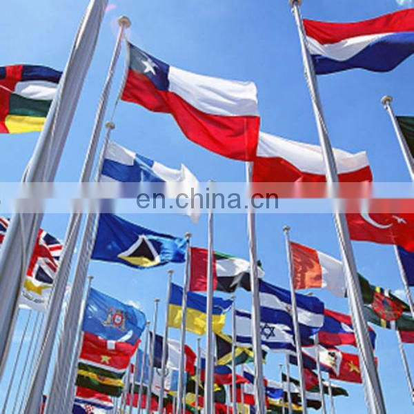 All Country Car Flags Custom Flags Cheap Sale