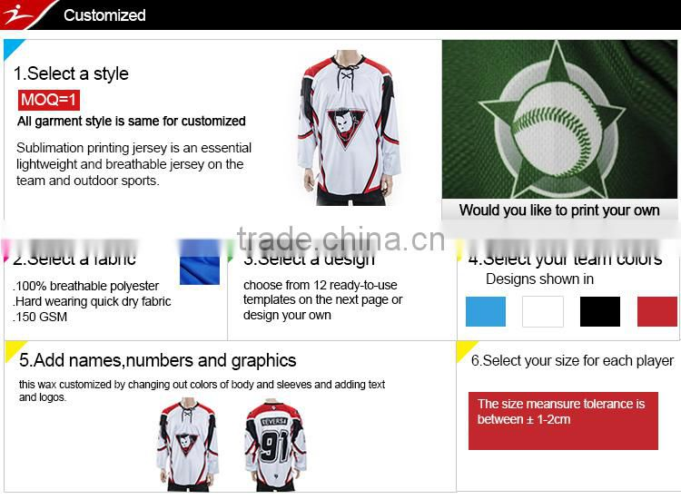 top quality national team wear stripe football shirts