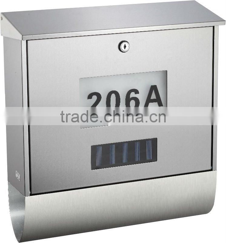 FQ-902 New Metal Electrical Panel Box,vintage metal cabinets,movable box