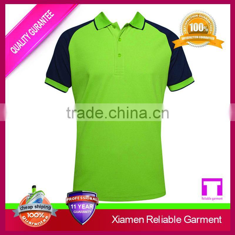 908e7b894 ... custom sublimated polo shirts, wholesale color combination polo shirt  ...