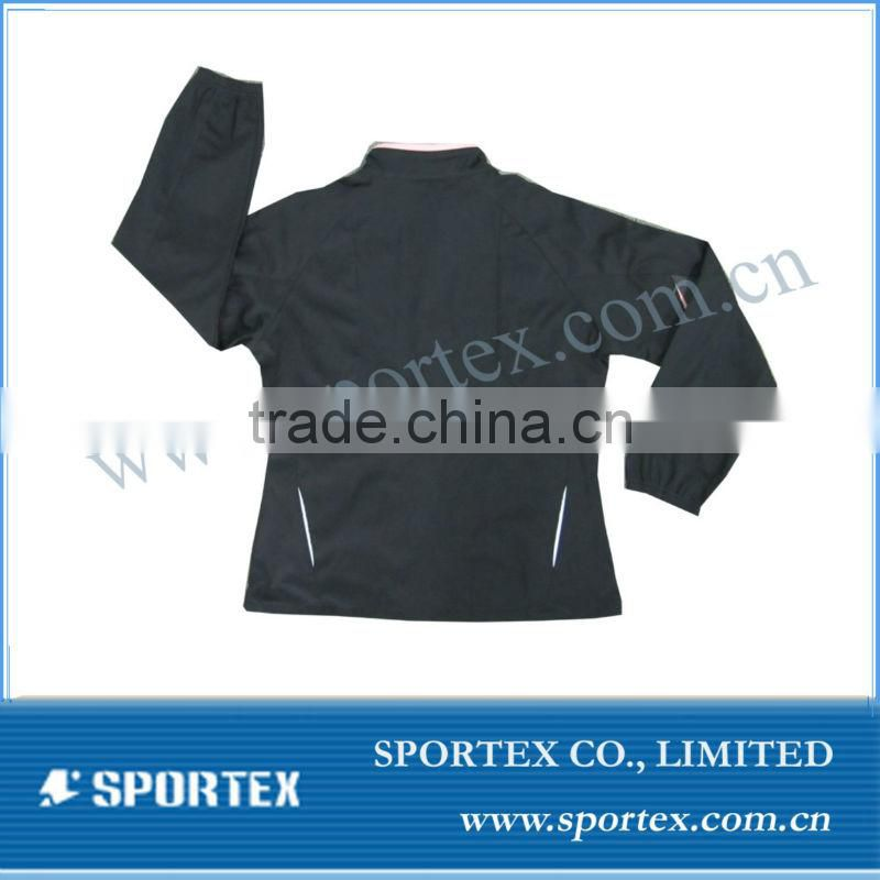Fashion windproof softshell jacket/Softshell Jacket for outdoor/High quality outdoor jacket