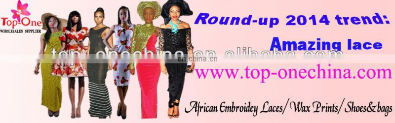 guipure lace/cord lace fabrics, african lace fabrics for wedding party
