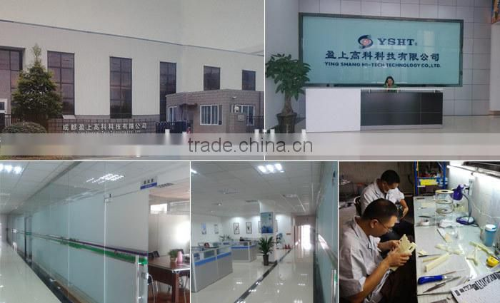 The toilet , plastic injection mold, OEM processing, customized processing of plastic parts(2)