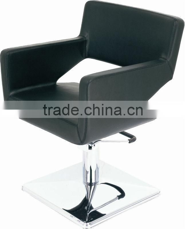 2014 Latest Salon Equipment Styling Chair