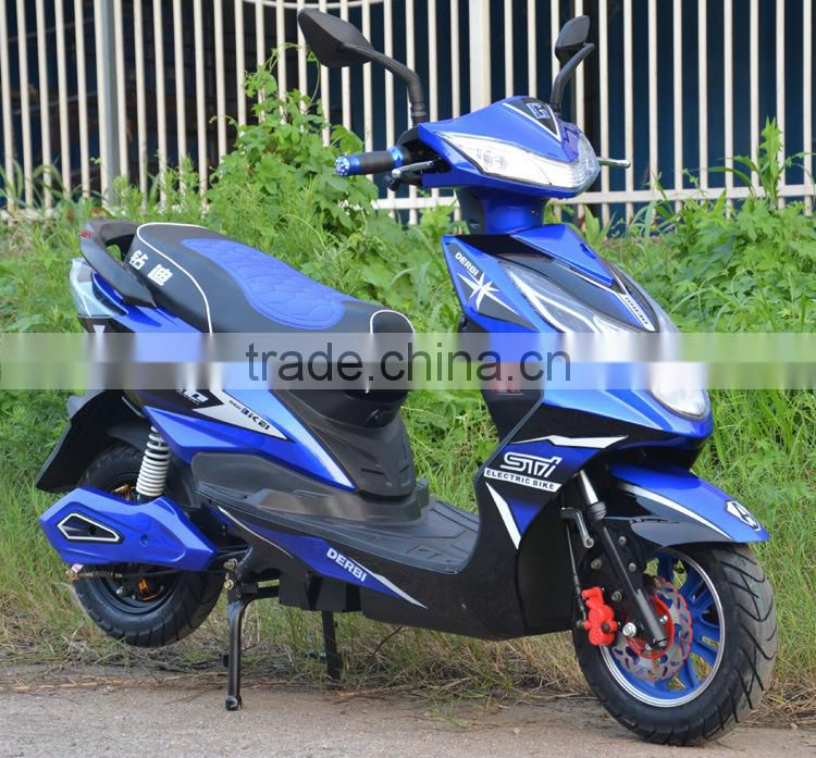 cheap electric motorcycle for sale(MT-A10)