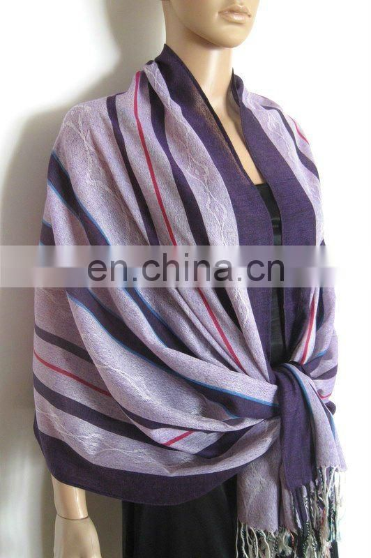 muslim under scarf factory directly newest fashion scarf 2012-2013(JDP-114_05#)