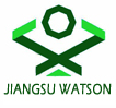 Jiangsu Watson Biotechnology Co.,ltd