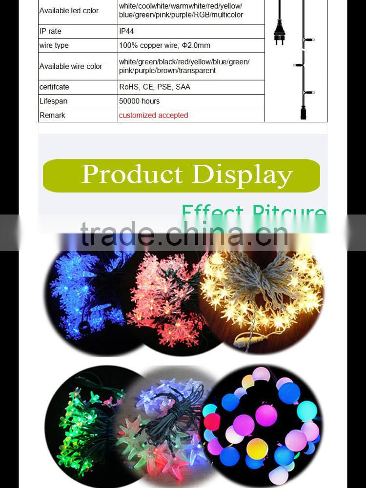 remote control switch led pool light remote control controlled battery operated led light