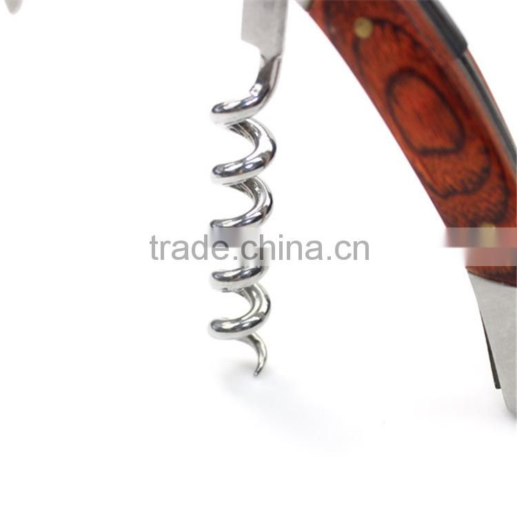 Hot-selling and high quality corkscrew
