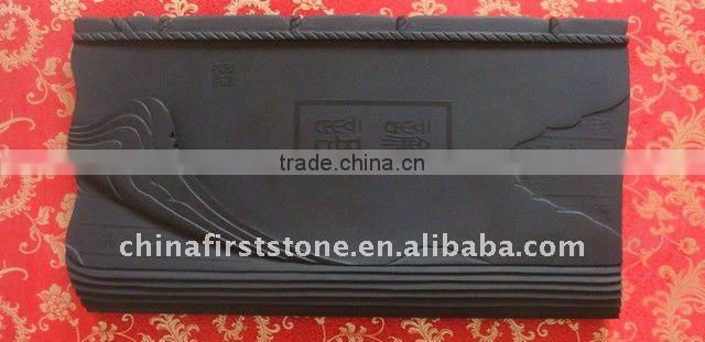 Traditional Chinese Tea Tray GGT025