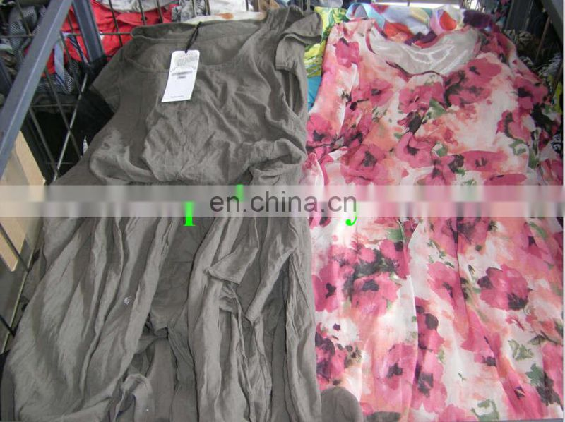 Cream Quality buyer of used clothing