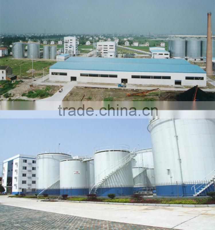 250T edible oil processing line mustard/corn/sesame/peanut/sunflower oil production plant