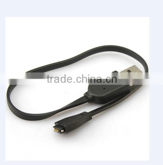 Fitbit Flex usb charging cable