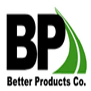 Better Products Co.