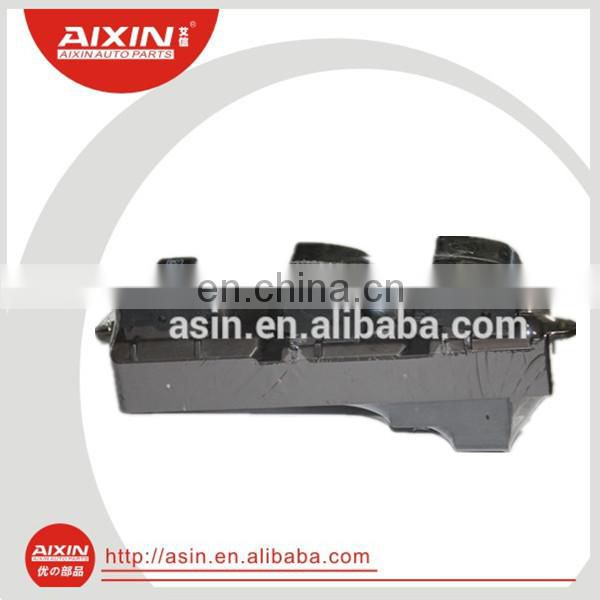 Hot Sale Power Window Switch OEM 84820-33180 For CAMRY 02-06 ANTI-FOLDER ACV30 JPP 2001-2004 Factory Price!!!