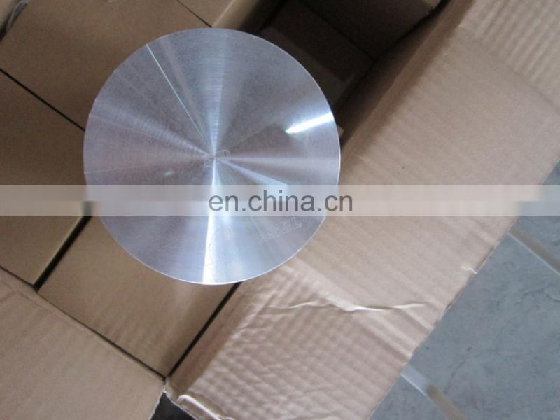 Factory Direct Sale Piston Stock for NT95 diesel engine