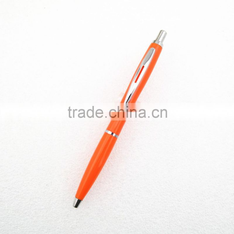 TM-22 Cello ball pen , promotional cello pen , slim cello pen , school supplies