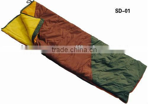 High Quality Cheap Sleeping Bags - Buy Sleeping Bags Low Price High Quality,Camping Sleeping Bags,Backpacking Sleeping Bags Prod