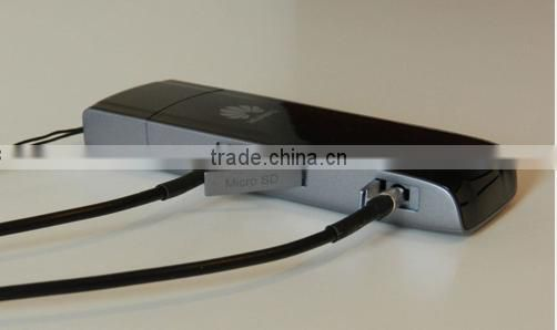 Lte modem Huawei e392u-92 STC of 4g modem from China