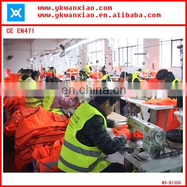 high visibility Fire Retardant Reflective Webbing, Reflective tape, Reflective warning Tape for uniform comply with EN471