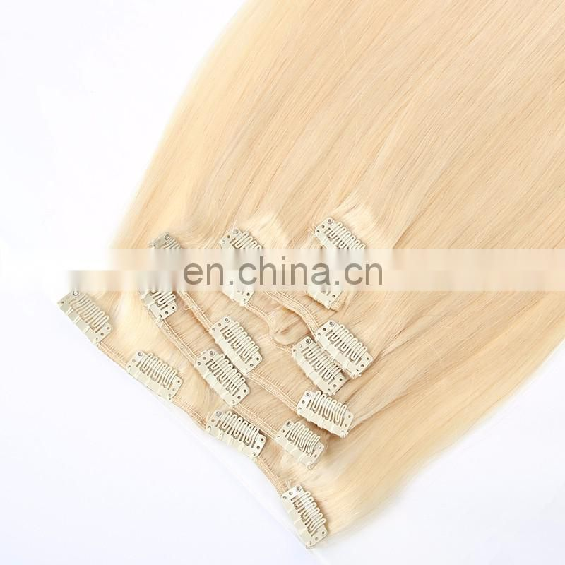 high quality 100 real indian remy hair, wholesale grade 8a double drawn tape hair extensions