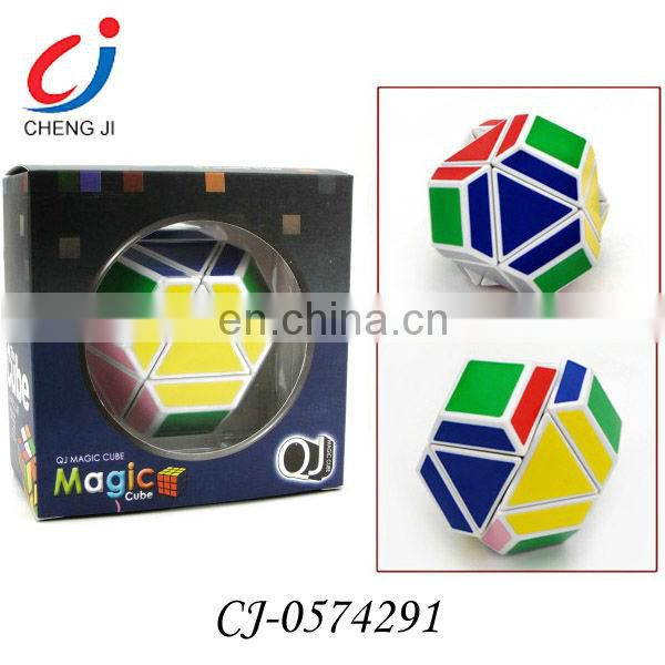 Smart item 2 in 1 mini magnetic ludo game plastic ludo plastic chess