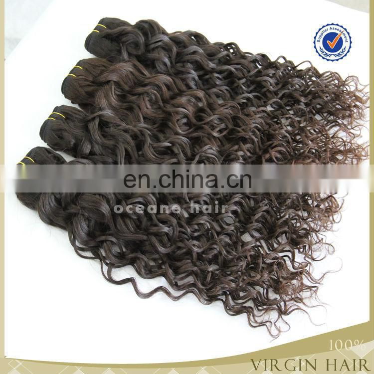 Factory price best quality can be dyed soft cuticle wholesale cheap weave hair online 100% virgin real girl pussy hair