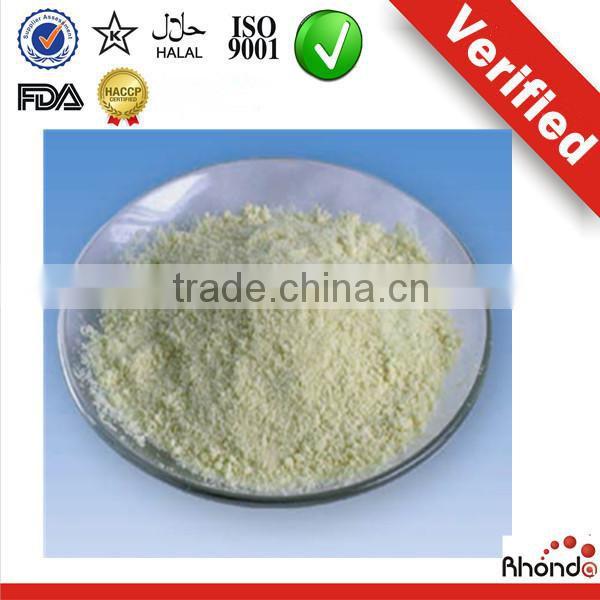 china high organic vital meal 25kg food grade dry wheat