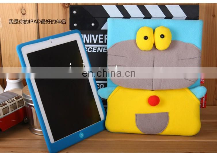 factoy custom cute plush stuffed toy dog bag