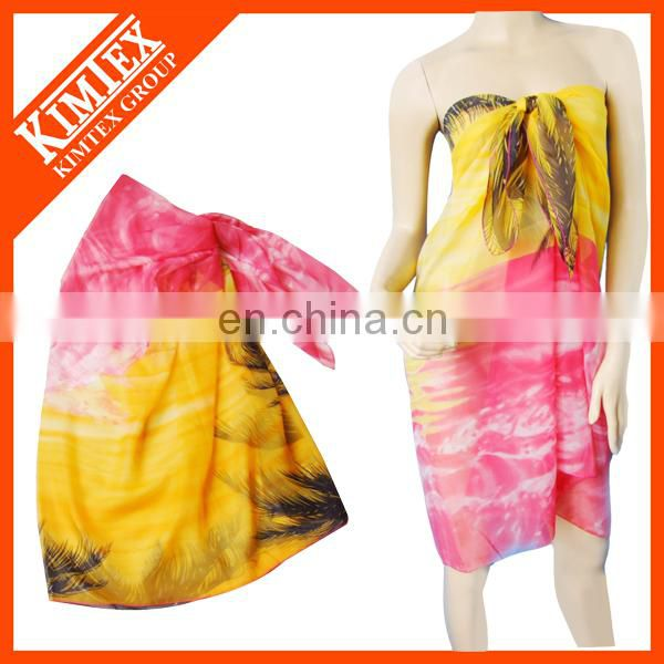 sexy mature beachwear,ladies' beachwear wholesale