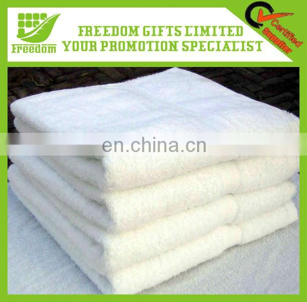 High Quality Microfiber Bath Towel