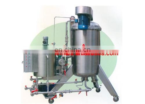 beat price &high quality hydraulic alcohol wine press filter