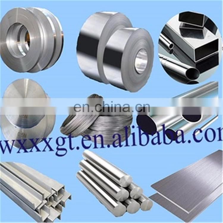 1.2mm thick 304 316L stainless steel sheet price