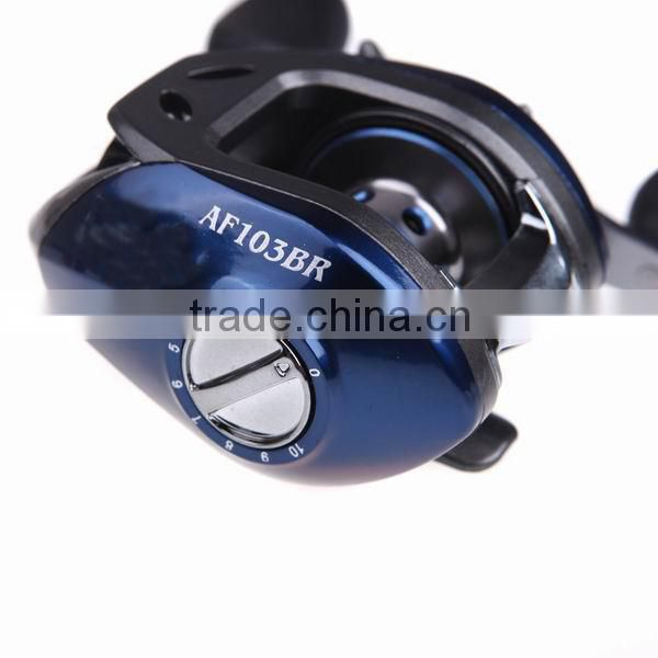 High Speed 11BB Ball Bearings Fishinng Rods and Reel Fishing Reel for Sale