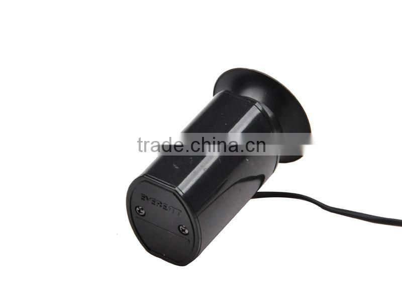 Wholesale cheap electric bicycle bell china supplier