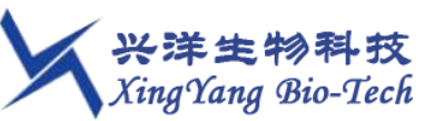 Xi'an XingYang Biological Technology Co., Ltd