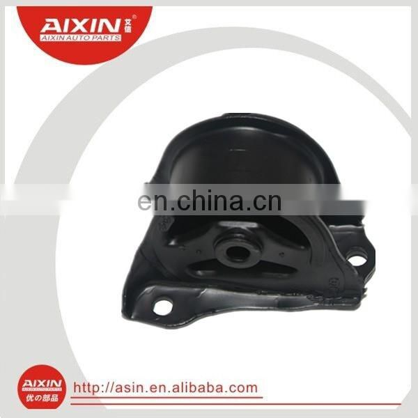 Rear Auto Rubber Engine Mount 50810-SR3-000 for CIVIC