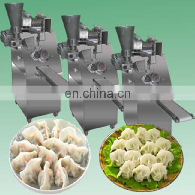 home dumpling making machine shrimp dumpling making machine chinese dumpling machine