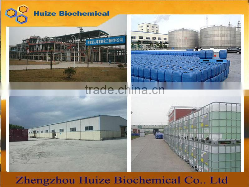 Alibaba Wholesale Product Food Grade 35% Hydrogen Peroxide