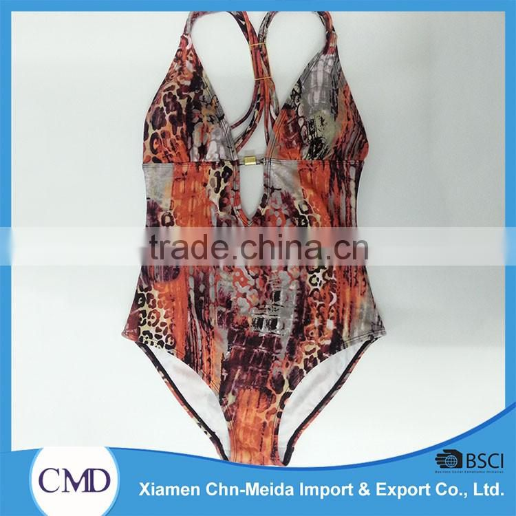 china goods wholesale bikini swimwear women