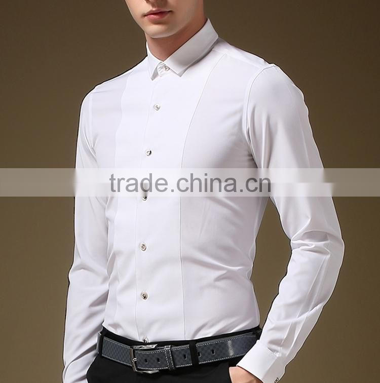 Latest Formal Shirt Designs For Men Golf Shirts Men Of Long Sleeve