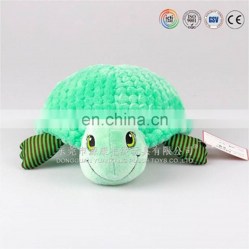 SA8000 certified PP cotton emoji pillow octopus animal plush toys