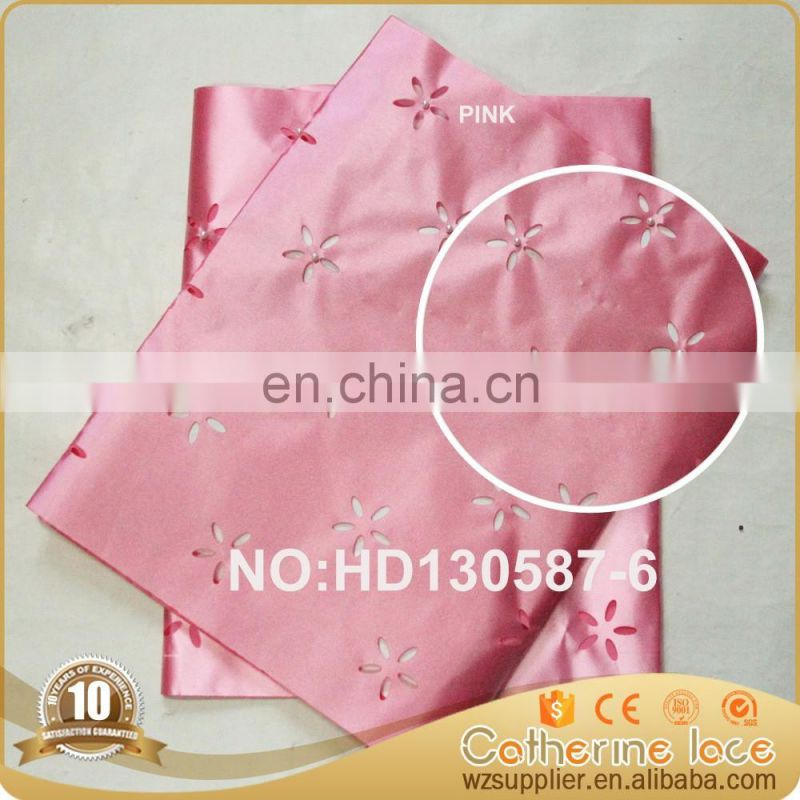 High quality handcut sego headtie gele